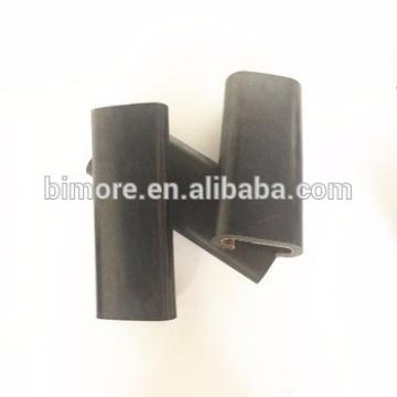 Schindler SWE Handrail Belt use for Schindler SWE Escalator
