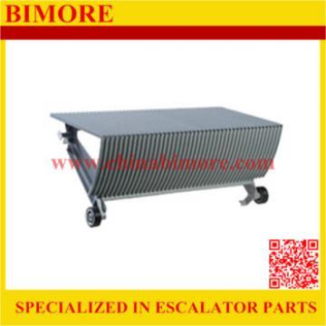 SDS319932,Escalator Aluminum Step 1000mm for 9300 9300AE