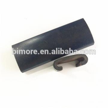 Cheap Handrail Escalator Parts Factory Suppier