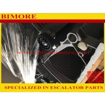 BIMORE Escalator Step KM881825 for kone