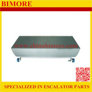 SMS405139N,Escalator Step 1000mm use for Schindler 9300 9300AE