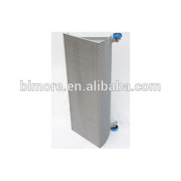 BIMORE XBA455T1 Escalator step 1000mm