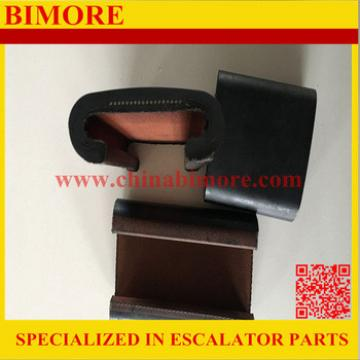 Escalator Handrail for 506NCE XO508 Escalator Parts