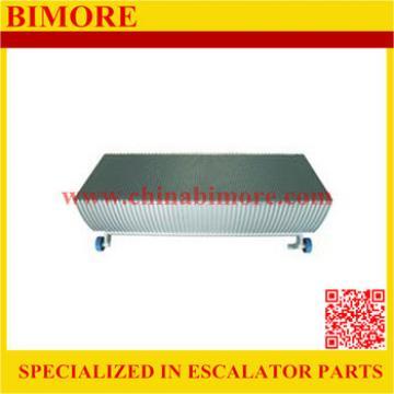 405138,Escalator Step 800mm for Schindler 9300 9300AE