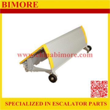 KONE KM3713114R,KONE Escalator Step 800mm for Kone Eco 3000