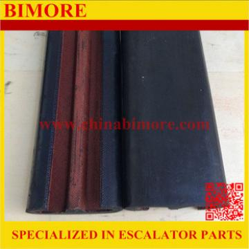506NCE 506 Handrail Rubber for escalator
