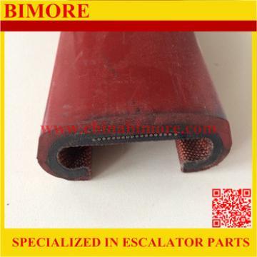 Hitachi Rubber Belt ,Hitachi GRF Type