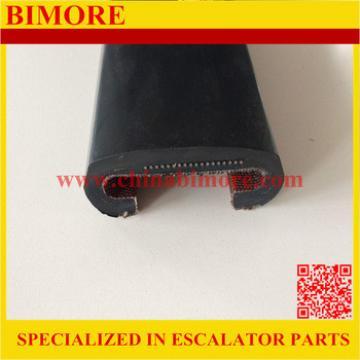 Rubber Escalator Handrail V V300