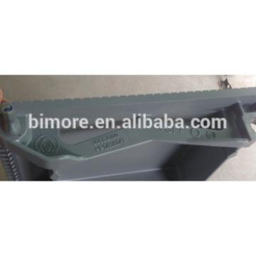 17050727300 BIMORE Travelator pallet for Thyssen