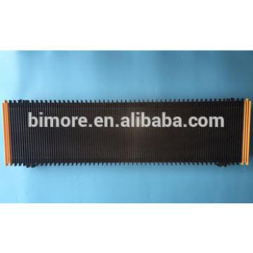 BIMORE RXTB1000B Travelator stainless steel pallet for Canny