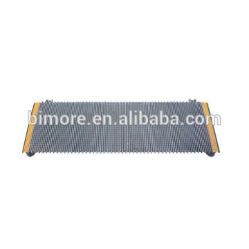 C719001A201B BIMORE Moving walkway pallet for escalator/travelator
