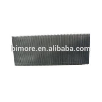 DEE3723325 BIMORE Escalator step for Kone 800mm