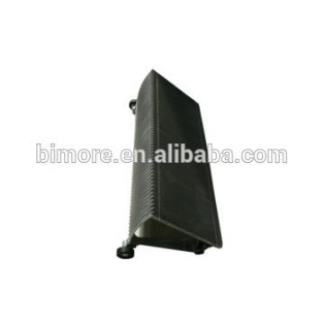 DEE4066244 BIMORE Escalator step for Kone 1000mm