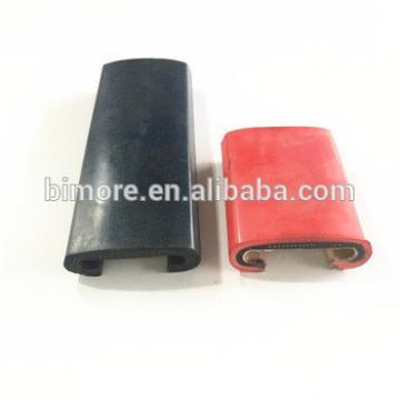 Quality FT800 Escalator Handrail, Semperit Handrail (C800)