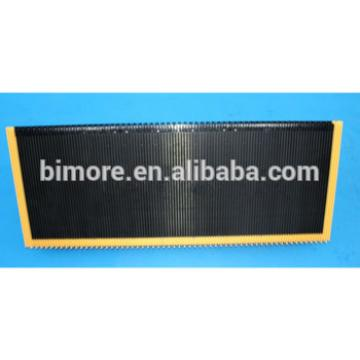 H645A045J BIMORE Escalator stainless steel step
