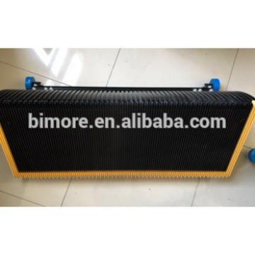 J619101A000 BIMORE Escalator stainless steel step
