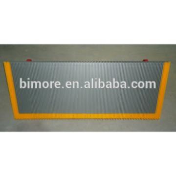 KM4060081G10 Escalator step for Kone