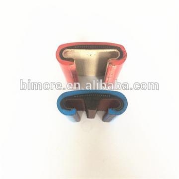 Mitsubishi Escalator Handrail Belt,Mitsubishi Escalator Handrail Rubber