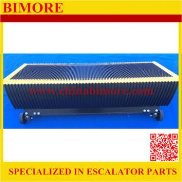1200TYPE30-E Sigma Escalator Step 1000mm Degree 30