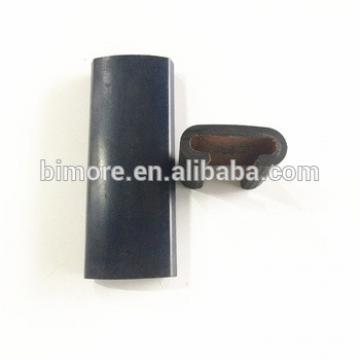Semprit Escalator Handrail belt