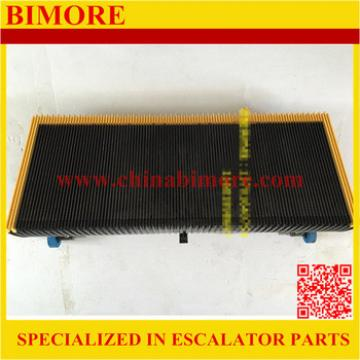 J619102A000G13FTG3 Escalator Step for Mitsubishi