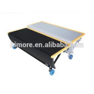 TJ1000 TJ800/600SX-E Escalator Step