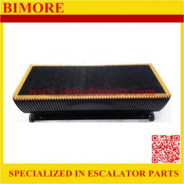 TJ600A QSTJ600A Escalator Step 600mm
