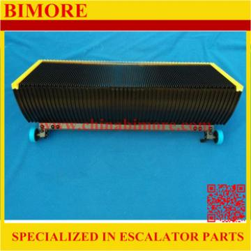 XAA26145E1 XAA26145E21 HA26145A-13 Escalator Step
