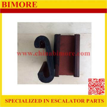 BIMORE Escalator rubber belt