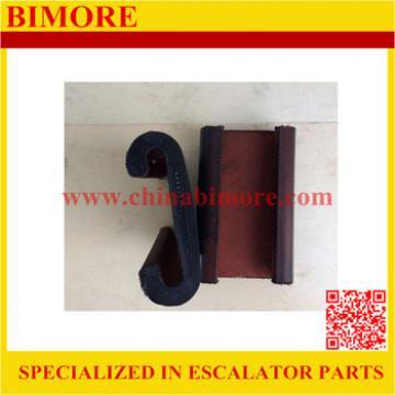 BIMORE Escalator rubber handrail belt for Thyssenkrupp