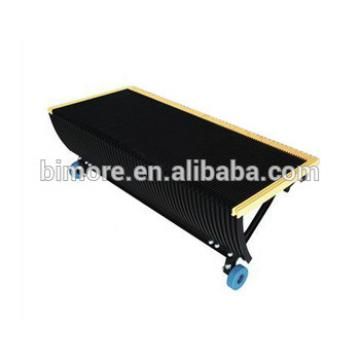 TJ1000SX-Q Escalator Step 1000mm