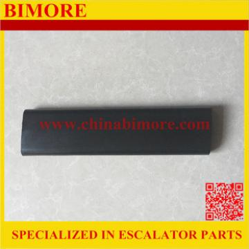 BIMORE Escalator handrail belt for Mitsubishi J type