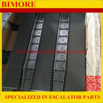 sjec ,sjec Escalator Sidewalk Pallet CN96312496X