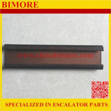 BIMORE LG-Sigma Escalator rubber handrail belt