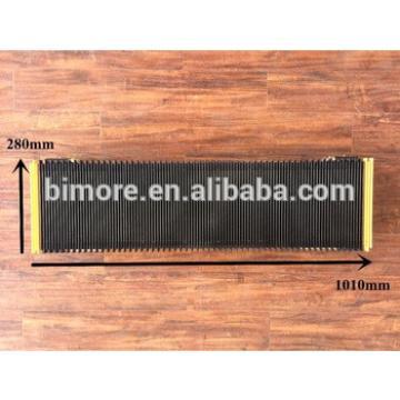 Escalator Pallet XJ1000LG-A 1010x280mm use for LG-Sigma