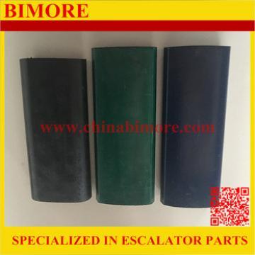 BIMORE Escalator handrail belt for Kone