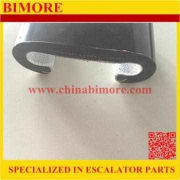 BIMORE Escalator rubber handrail belt for Hitachi