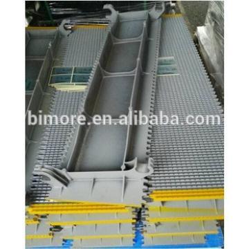 BIMORE Travelator pallet for Hyundai