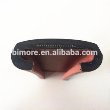 Escalator Rubber Handrail SDS Type suitable for Schindler Escalator
