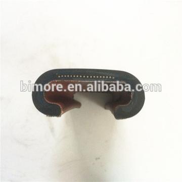 Escalator Handrail FT-800 O**S-800 Type suitable for Thyssen O**S