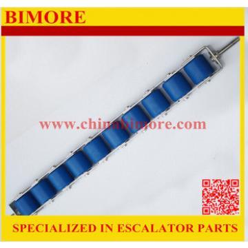 kone,kone Escalator tension chain with 8 rollers for Kone escalator parts D60
