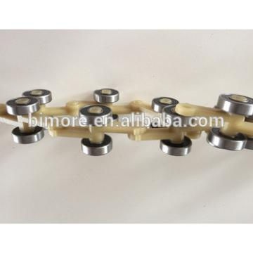SJEC Escalator Newel Chain,34 Rollers F01CBGAA.0014