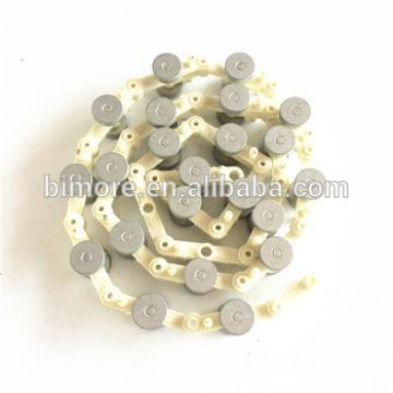 XAA332DS14,Escalator Rotary Chain 32 Joints