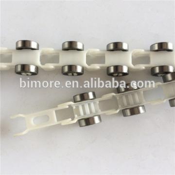 Escalator Rotary Chain use for KONE
