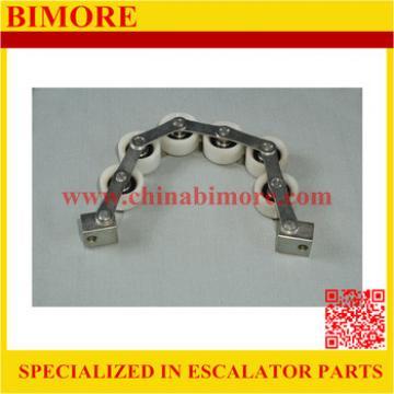 BIMORE DEE0531323 Escalator newel chain/ return chain for Kone
