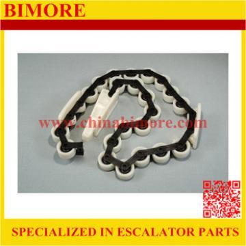 BIMORE 2467623 Escalator newel chain/ return chain
