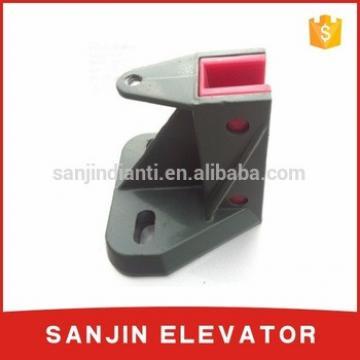 elevator guide shoe ,guide shoe parts of elevator