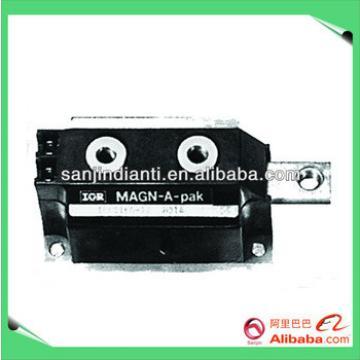 elevator power module ID.NR.204059 IGBT module