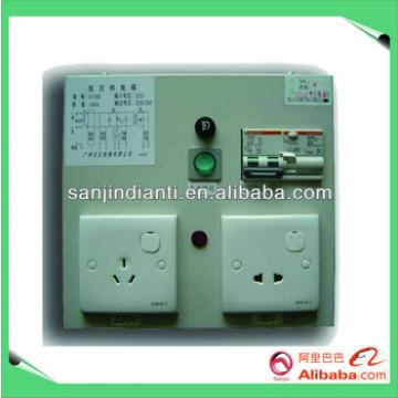 Hitachi elevator low-voltage power supply box DY150A