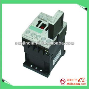 elevator contactor ID.NR.207751 elevator contactor in CHINA